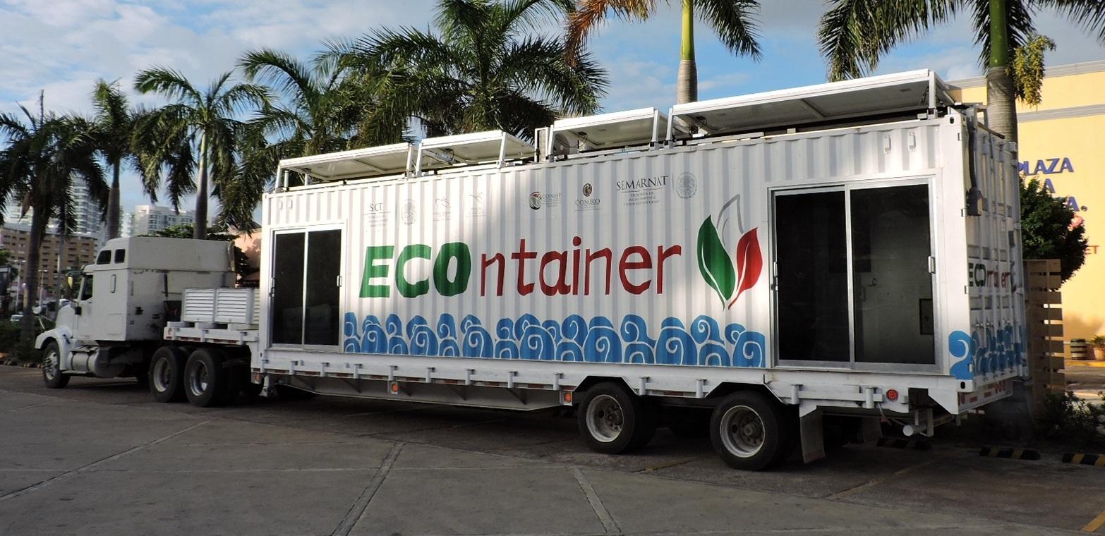 eco-3