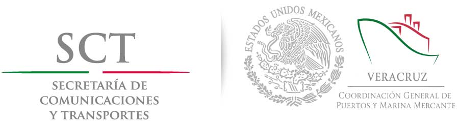 Administración Portuaria Integral de Veracruz