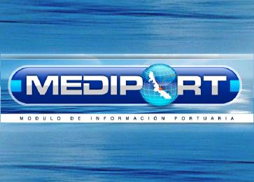 MEDI-PORT El Puerto en tu oficina