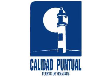 Marca de Calidad del Puerto de Veracruz