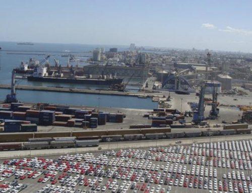 Nuevo Puerto de Veracruz, el proyecto mejor cuidado en normativas ambientales: Biólogo