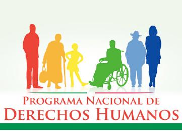 Programa de Derechos Humanos